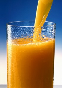 Orange_juice_1_edit1