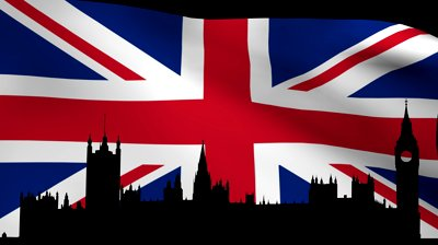 stock-footage-houses-of-parliament-london-with-rippling-british-flag-animation
